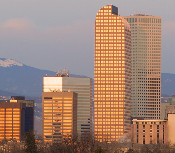 Denver | 2020 NAUIAP annual training conference
